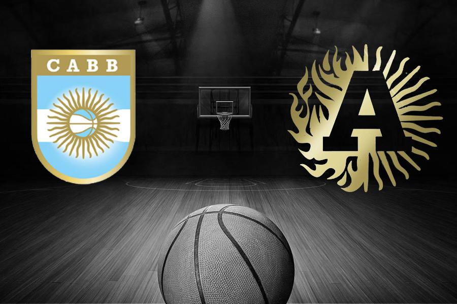 Se viene el argentino de clubes femenino U17